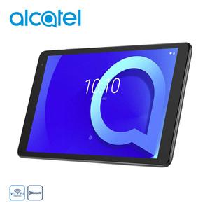 Tablet 1T 10 8082 · Quad-Core-Prozessor (bis zu 1,3 GHz) · 2 Kameras (je 5 MP) · microSD™-Slot bis zu 128 GB · Android™ 8.1 · wasser- und staubgeschützt nach IP52, Bildschirmdiagonale: 10,1