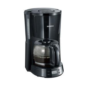 Severin Kaffeeautomat KA 4191