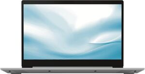 Lenovo IdeaPad S145-15IGM