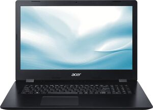 Acer Aspire 3 (A317-51-377T)