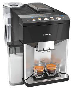 Siemens TQ503D01