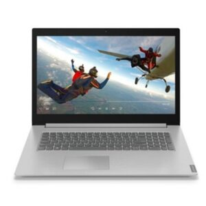 "Lenovo IdeaPad L340-17IWL 17"" Full HD IPS 5405U 8GB/1TB DOS"