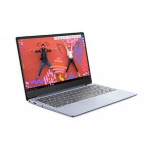 """Lenovo IdeaPad S530-13IWL 13"""" Full HD IPS i5-8265U 8GB/256GB SSD Win 10"""