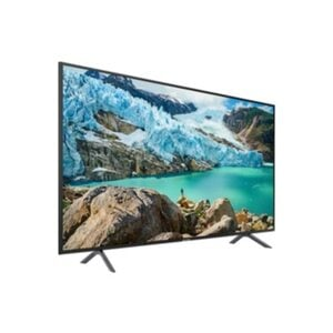 "Samsung UE65RU7179 163cm 65"" UHD DVB-C/S2/T2 HD PQI 1400 SMART TV"