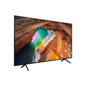 "Samsung QLED GQ43Q60R 108cm 43"" 4K UHD SMART Fernseher"
