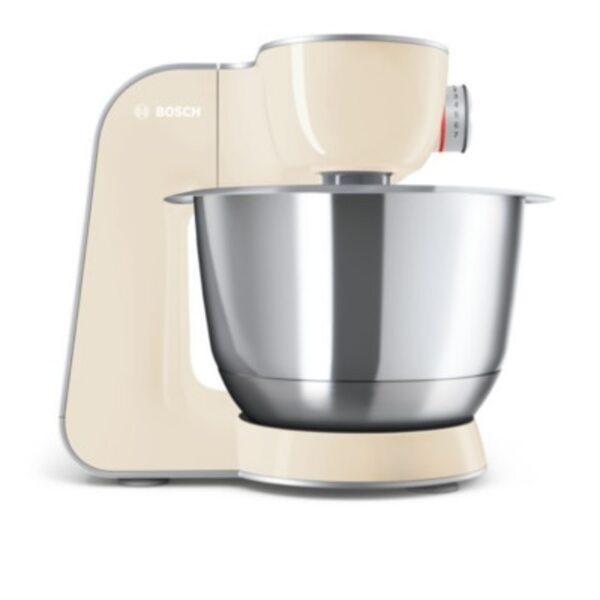Otto Bosch Küchenmaschine 2021