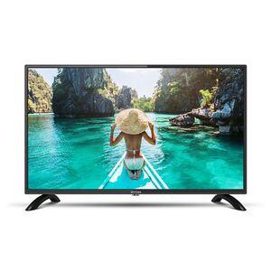 Dyon Movie 32 Pro LED-TV