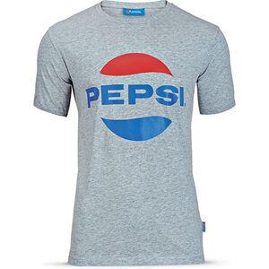 Pepsi T-shirt, Herren - Gr. M
