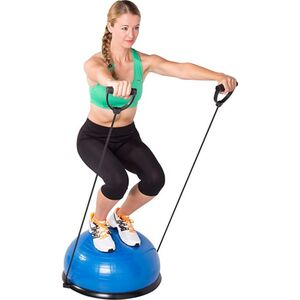 SPORTPLUS SP-GB-001 Balance Trainer