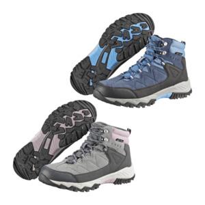 WALKX     Trekking-Stiefel