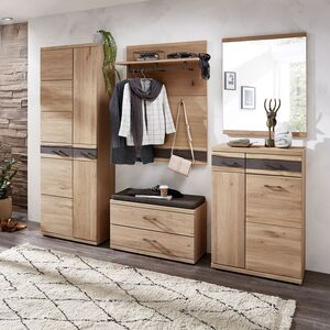 home24 Garderobenschrank Goodwood