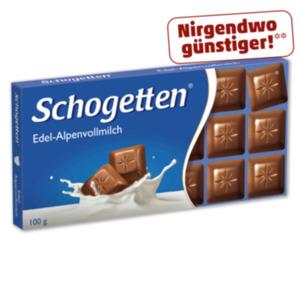 TRUMPF Schogetten