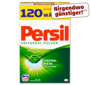 PERSIL Universal