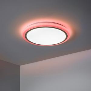 LED-Deckenleuchte Leuchten Direkt Luisa