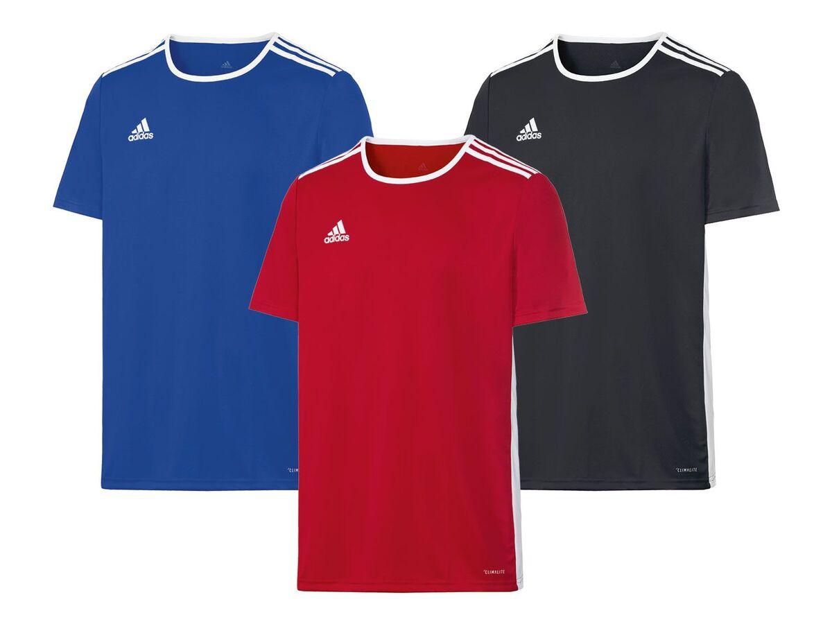 Bild 1 von adidas Herren T-Shirt