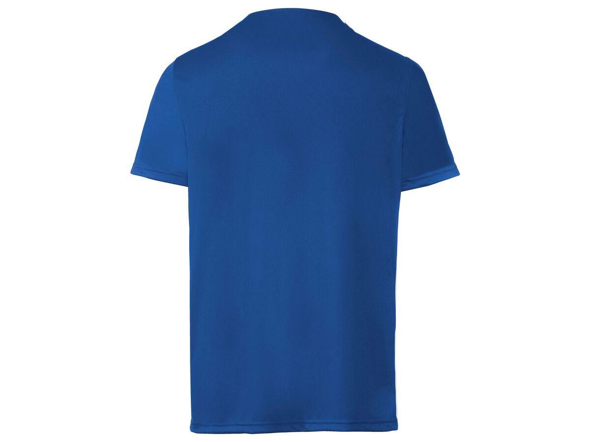 Bild 3 von adidas Herren T-Shirt