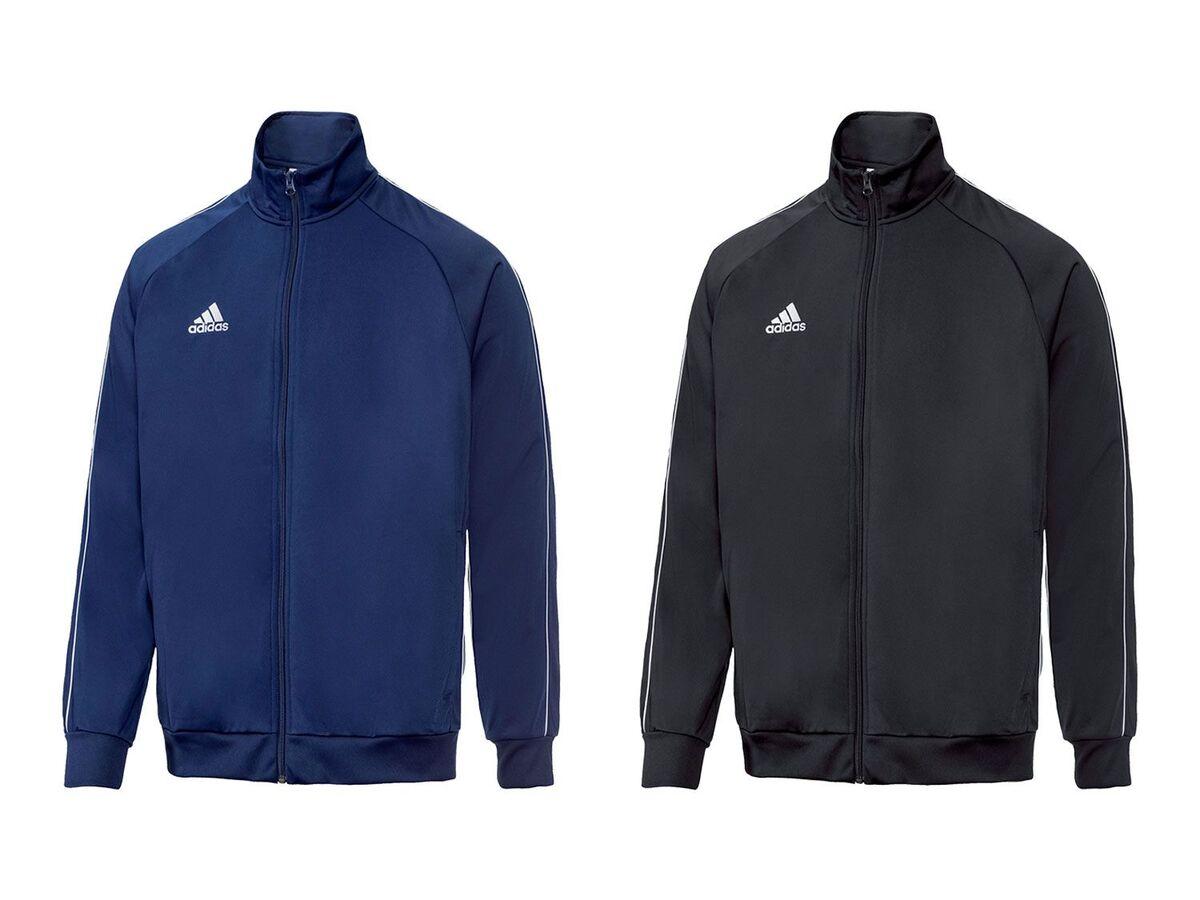Bild 1 von adidas Herren Trainingsjacke