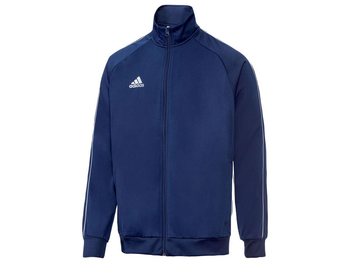 Bild 2 von adidas Herren Trainingsjacke
