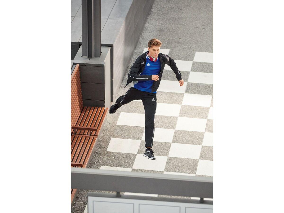Bild 5 von adidas Herren Trainingsjacke