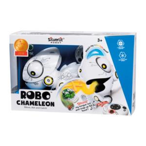 Silverlit Robo Chamäleon