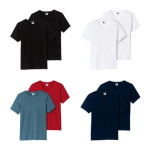 STRAIGHT UP     T-Shirts