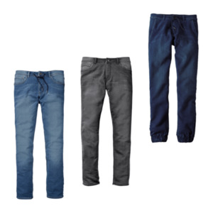 STRAIGHT UP     Sweat-Jeans