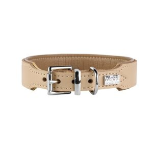 MORE FOR by Hunter Halsband Portland Beige XS