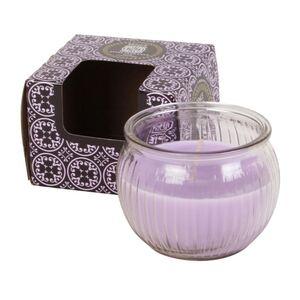 Sence Estée Florance Duftkerze Lavendel 85g