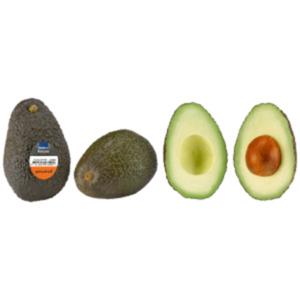 Edeka Avocado