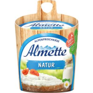 Hochland Almette
