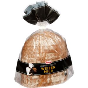 Harry Unser Bäckerfrisches Brot