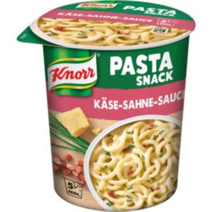 Knorr Snackbar