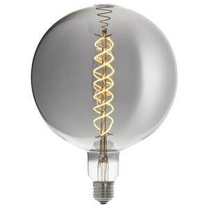Deko-Leuchtmittel Suva 3 max. 6 Watt