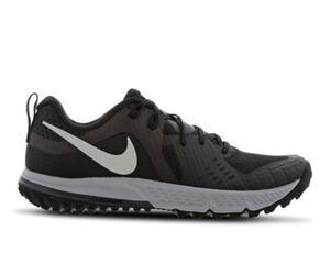 Nike AIR ZOOM WILDHORSE 5 - Damen