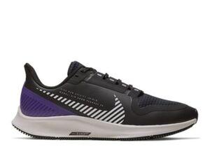 Nike AIR ZOOM PEGASUS 36 SHIELD - Damen