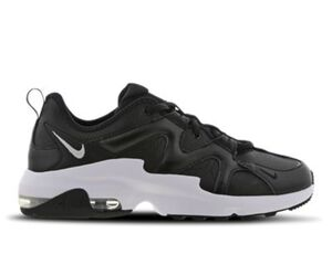 Nike AIR MAX GRAVITON LEA - Herren