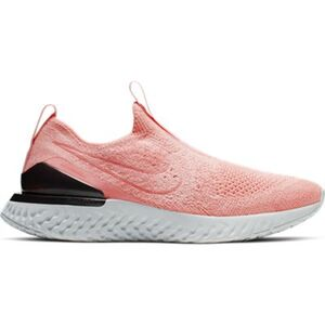 Nike EPIC PHANTOM REACT FK - Damen
