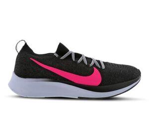 Nike ZOOM FLY FK - Damen Neutralschuhe