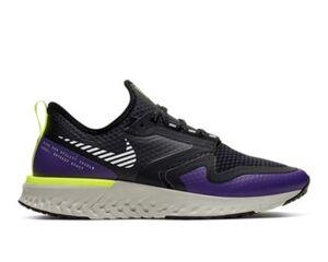 Nike ODYSSEY REACT SHIELD 2 - Damen