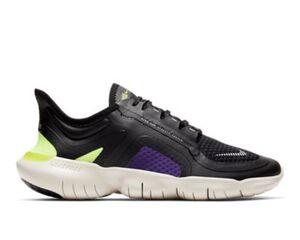 Nike FREE RN 5.0 SHIELD - Damen