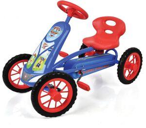 Hauck Go-Kart Paw Patrol - Turbo-10