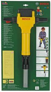Bosch Pressluftbohrhammer für Kinder
