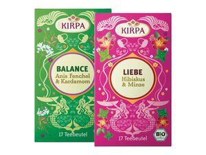 Kirpa Tee