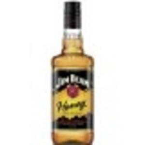 Jim Beam Honey 0,7 ltr