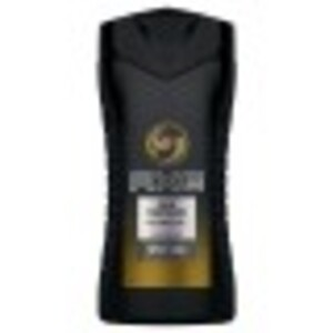Axe Duschgel Gold Temptation Spicy Kick 250 ml