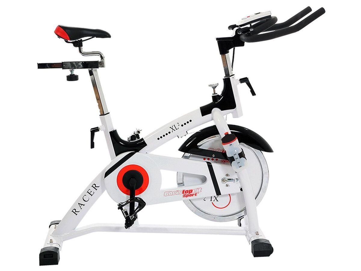 Bild 1 von Christopeit Sport Racer Bike XL 2
