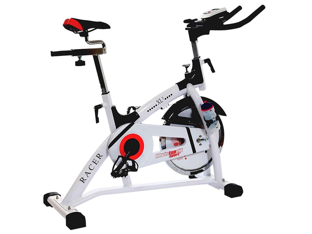Bild 3 von Christopeit Sport Racer Bike XL 2