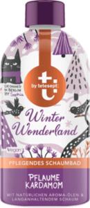 t by tetesept Schaumbad Winter Wonderland