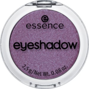 essence cosmetics Lidschatten eyeshadow karma 12