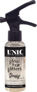 UNIC Haar Glitter Spray
